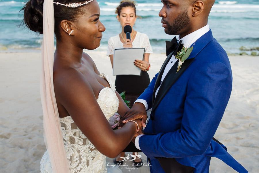 black-destination-bride-blackdesti-destination-off-resort-wedding-at-blue-venado-beach-club-42.jpg