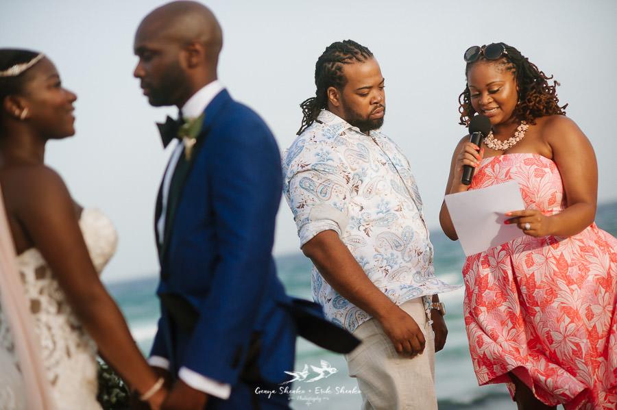 black-destination-bride-blackdesti-destination-off-resort-wedding-at-blue-venado-beach-club-43.jpg