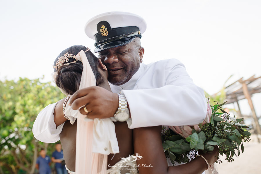 black-destination-bride-blackdesti-destination-off-resort-wedding-at-blue-venado-beach-club-46.jpg