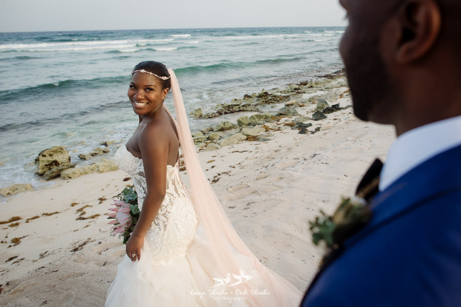 black-destination-bride-blackdesti-destination-off-resort-wedding-at-blue-venado-beach-club-48.jpg