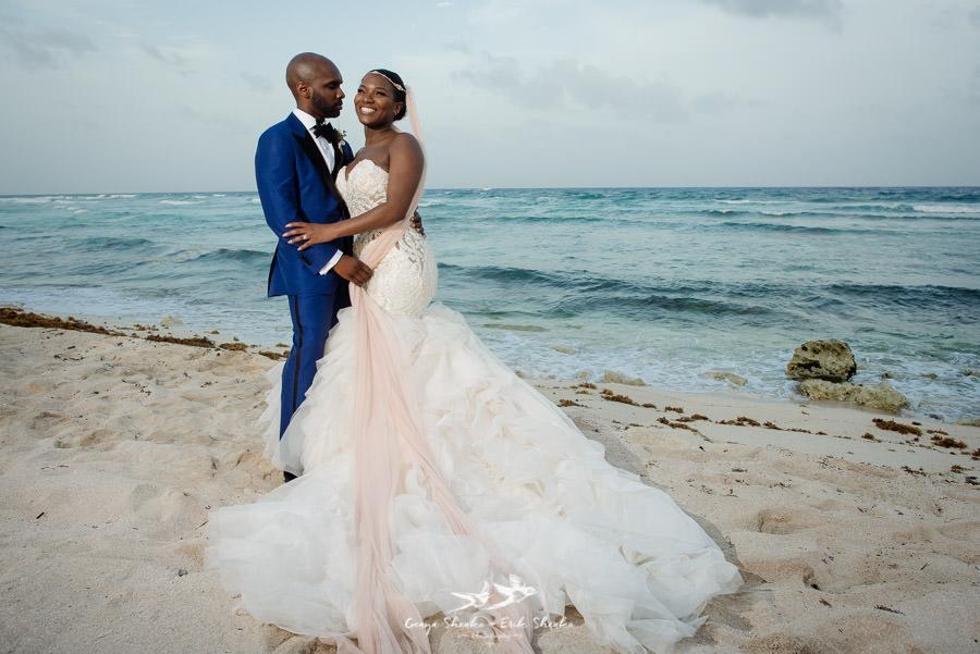 black-destination-bride-blackdesti-destination-off-resort-wedding-at-blue-venado-beach-club-49.jpg