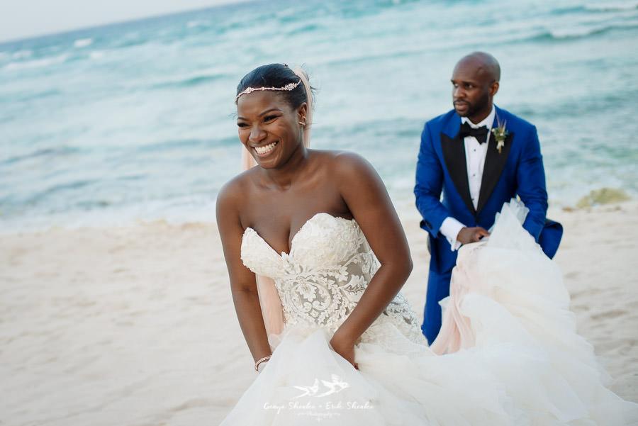 black-destination-bride-blackdesti-destination-off-resort-wedding-at-blue-venado-beach-club-50.jpg