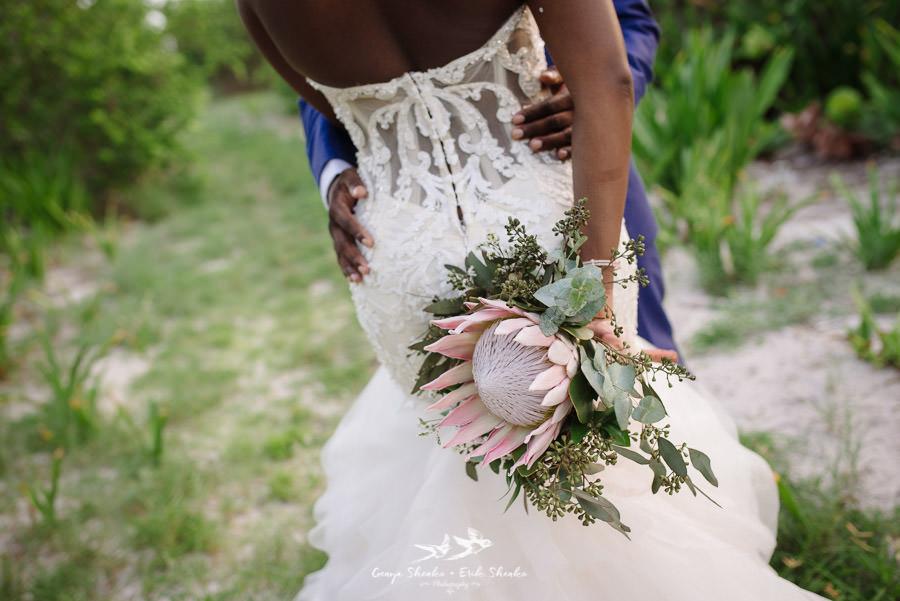 black-destination-bride-blackdesti-destination-off-resort-wedding-at-blue-venado-beach-club-53.jpg