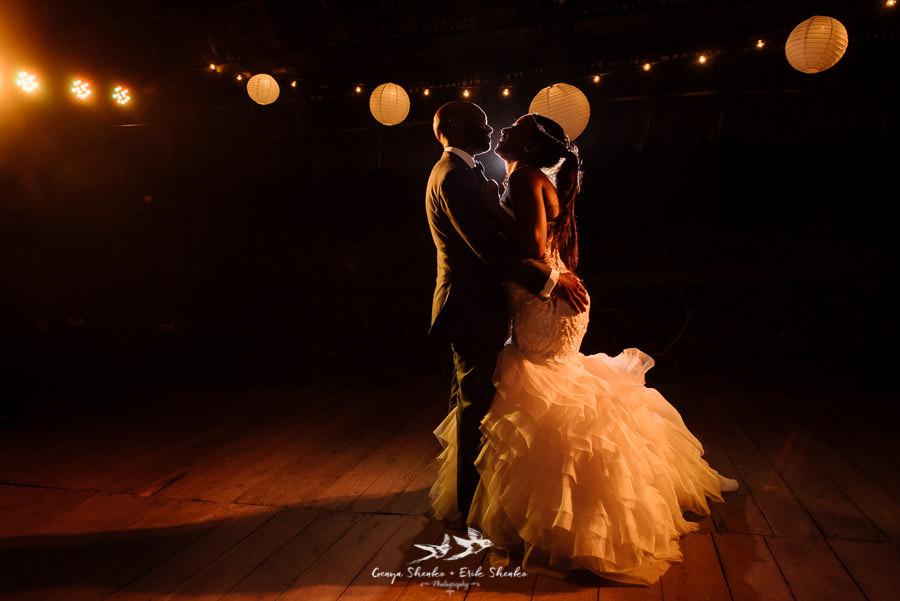 black-destination-bride-blackdesti-destination-off-resort-wedding-at-blue-venado-beach-club-55.jpg