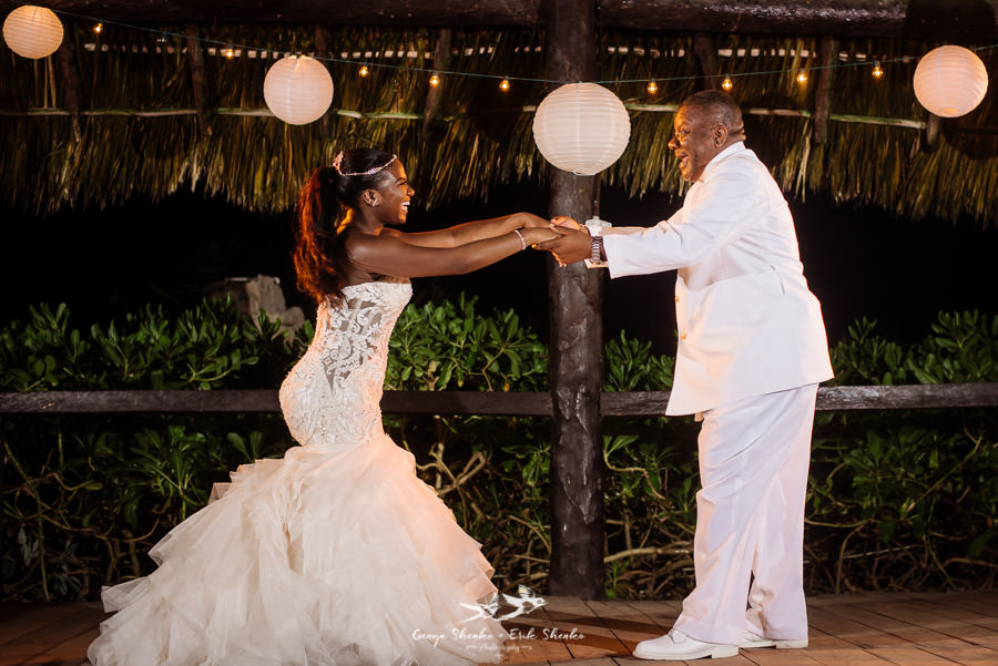black-destination-bride-blackdesti-destination-off-resort-wedding-at-blue-venado-beach-club-57.jpg
