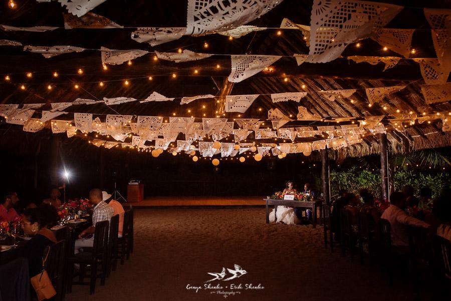 black-destination-bride-blackdesti-destination-off-resort-wedding-at-blue-venado-beach-club-58.jpg