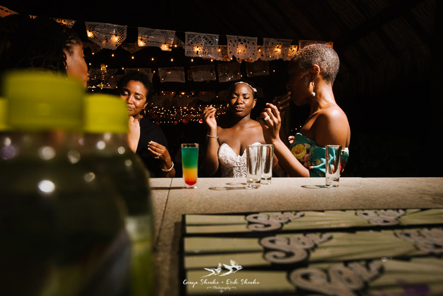 black-destination-bride-blackdesti-destination-off-resort-wedding-at-blue-venado-beach-club-64.jpg