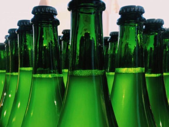 Sparkling bottles.jpg