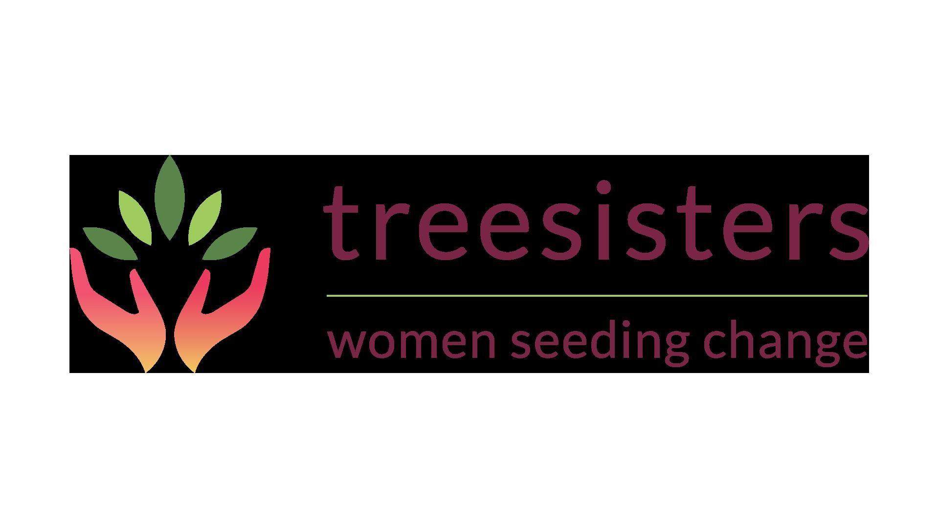 TreeSisters logo.png