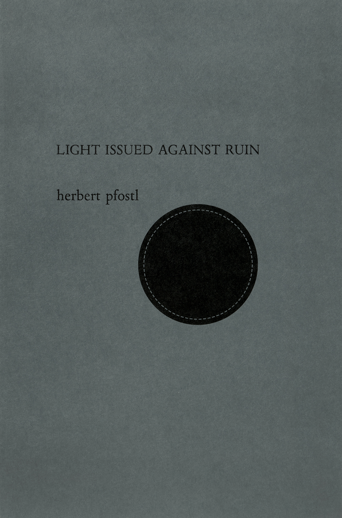 The-Brother-In-Elysium-Herbert-Pfostl-Light-Issued-Against-Ruin-Front-Cover.jpg