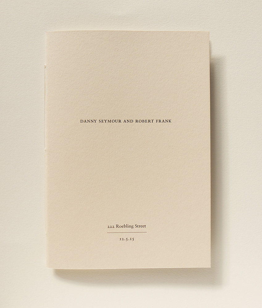 The-Brother-In-Elysium-Pamphlet-Series-no-5-Danny-Seymour-and-Robert-Frank-title-page.jpg