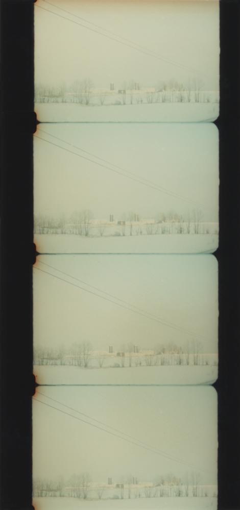 The-Brother-In-Elysium-Jon-Beacham-Photographing-Buildings-no-2-1.jpg