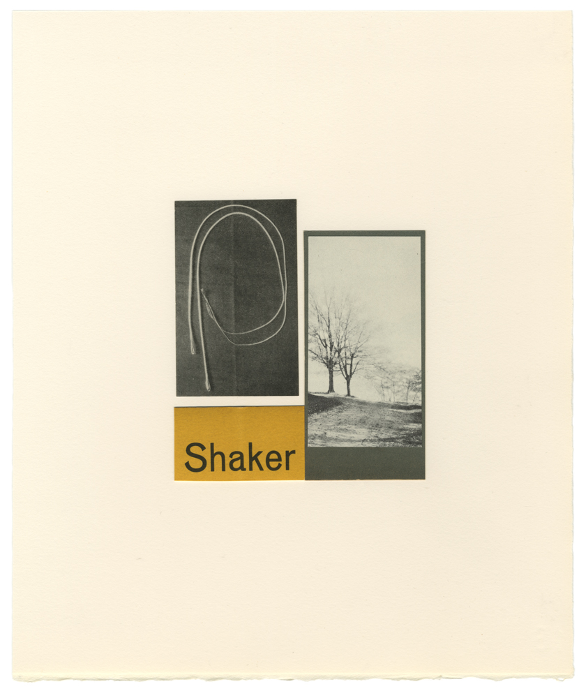 The-Brother-In-Elysium-Shaker.jpg