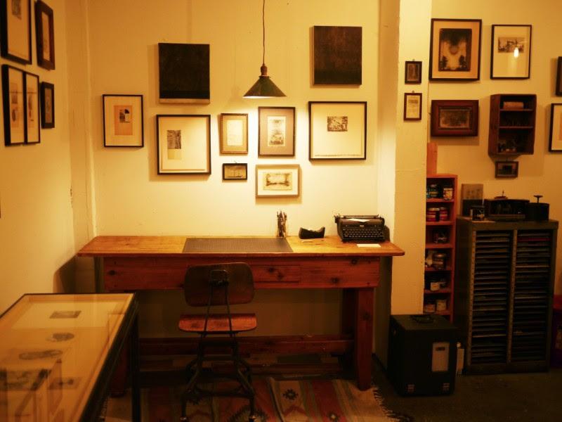 The-Brother-In-Elysium-Studio-222-Roebling.jpg