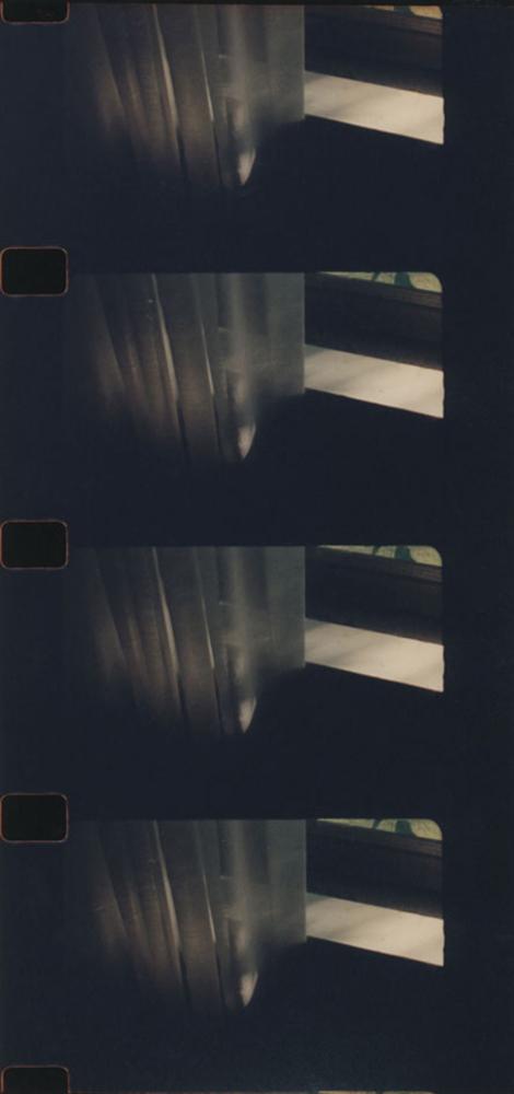 The-Brother-In-Elysium-Jon-Beacham-Photographing-Buildings-no-2-7.jpg
