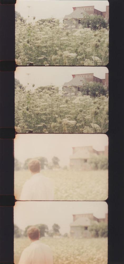 The-Brother-In-Elysium-Jon-Beacham-Photographing-Buildings-no-2-6.jpg