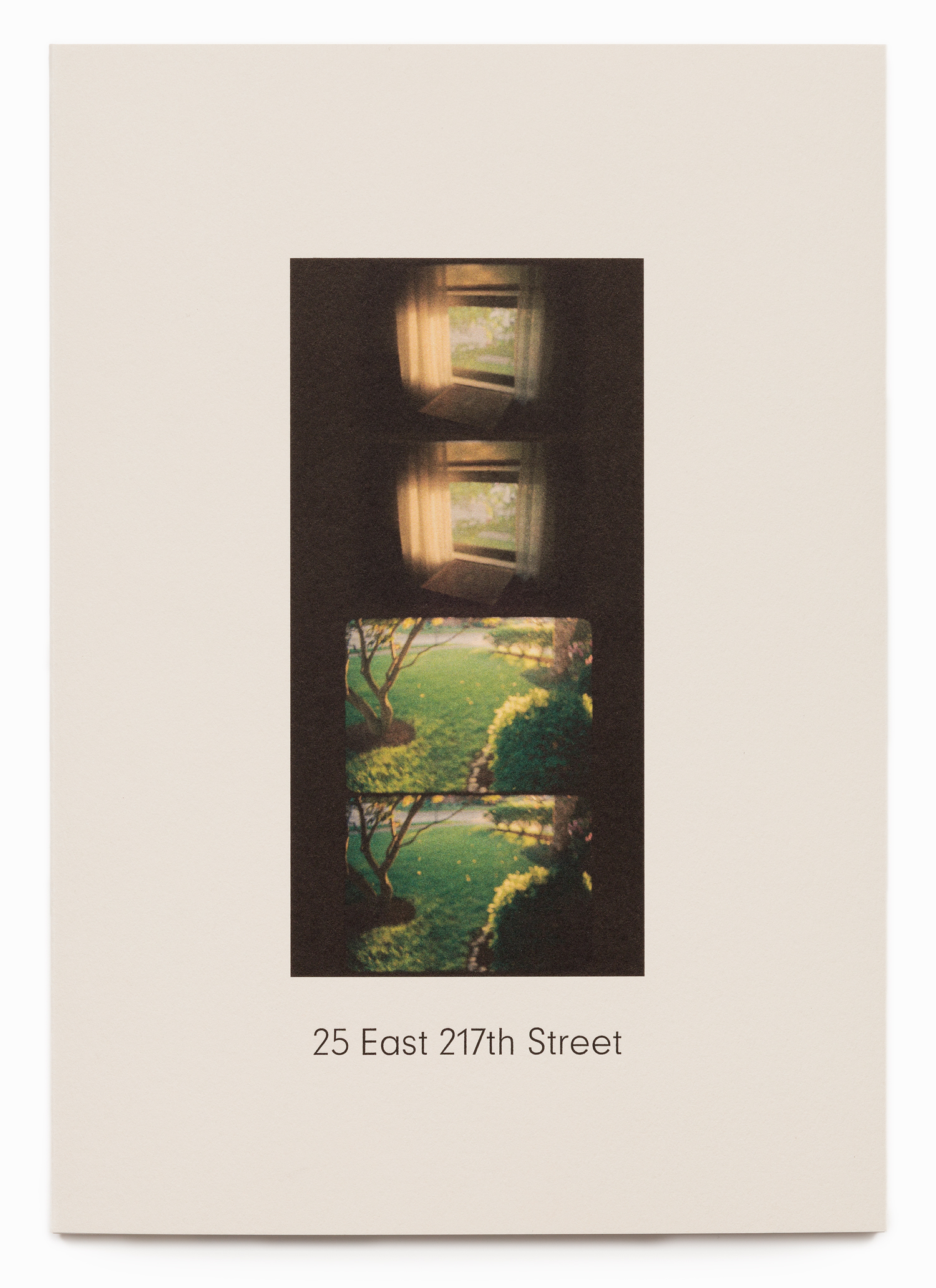 25-East-217th-Street-Jon-Beacham-Trade-Edition-Cover.jpg