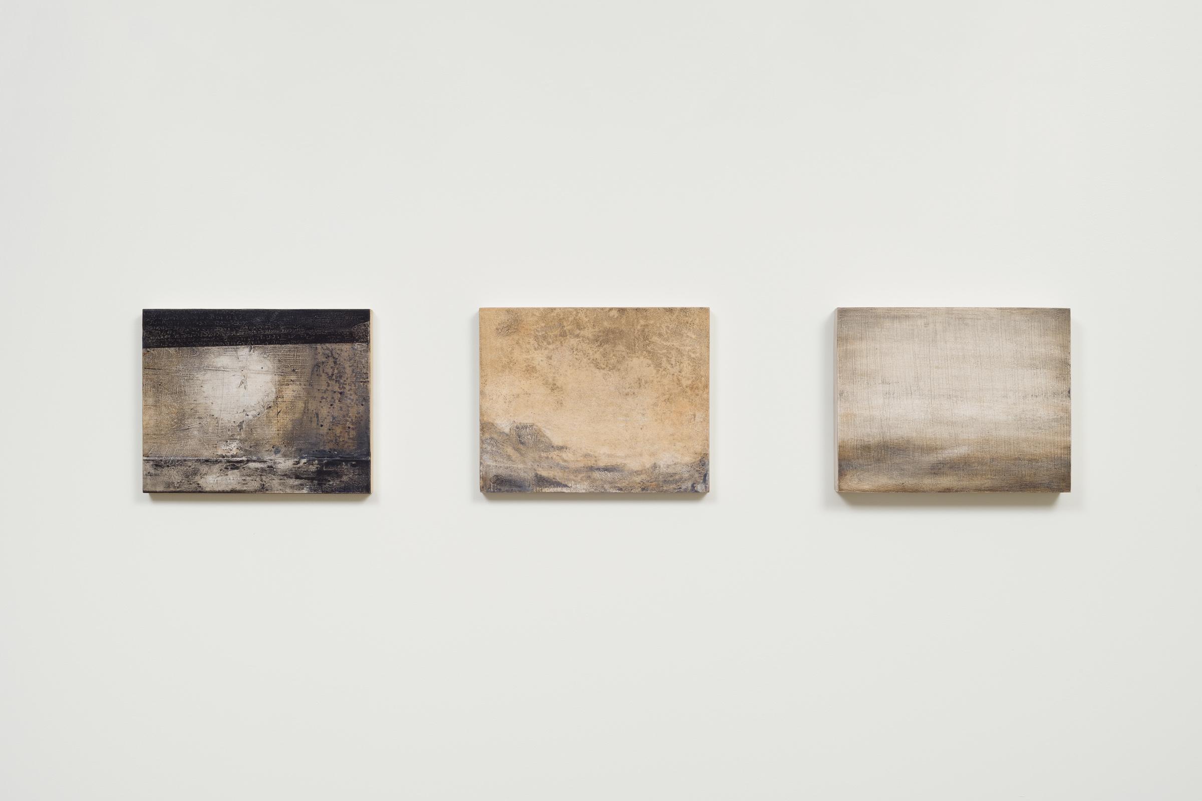 Herbert-Pfostl-Oil-Paintings.jpg