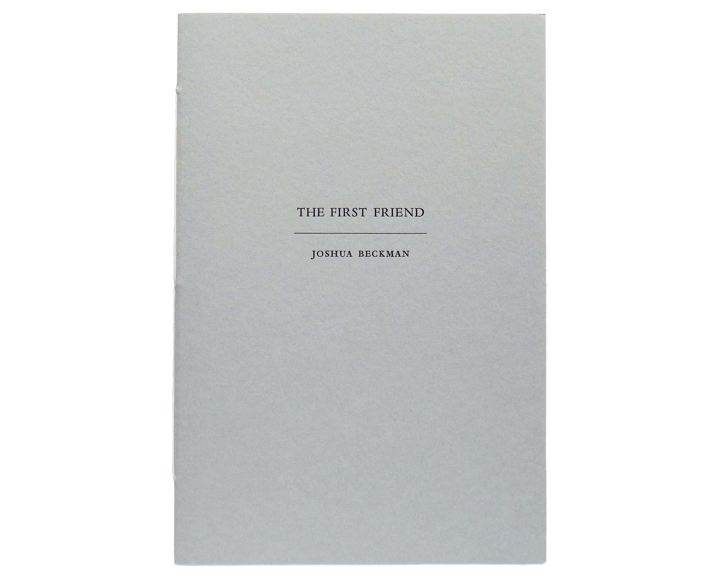The-Brother-In-Elysium-Pamphlet-Series-no-3-Joshua-Beckman-Walt-Whitman-The-First-Friend.png