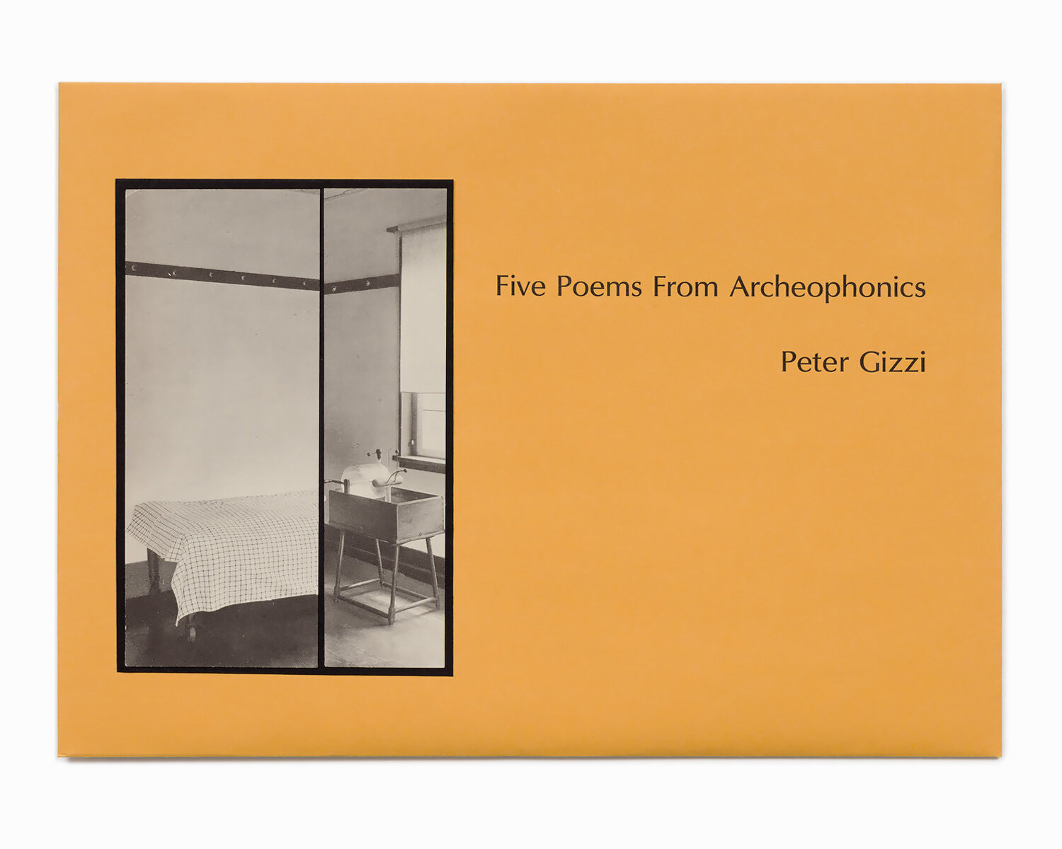 The-Brother-In-Elysium-Peter-Gizzi-Poems-from-Archeophonics-8.jpg