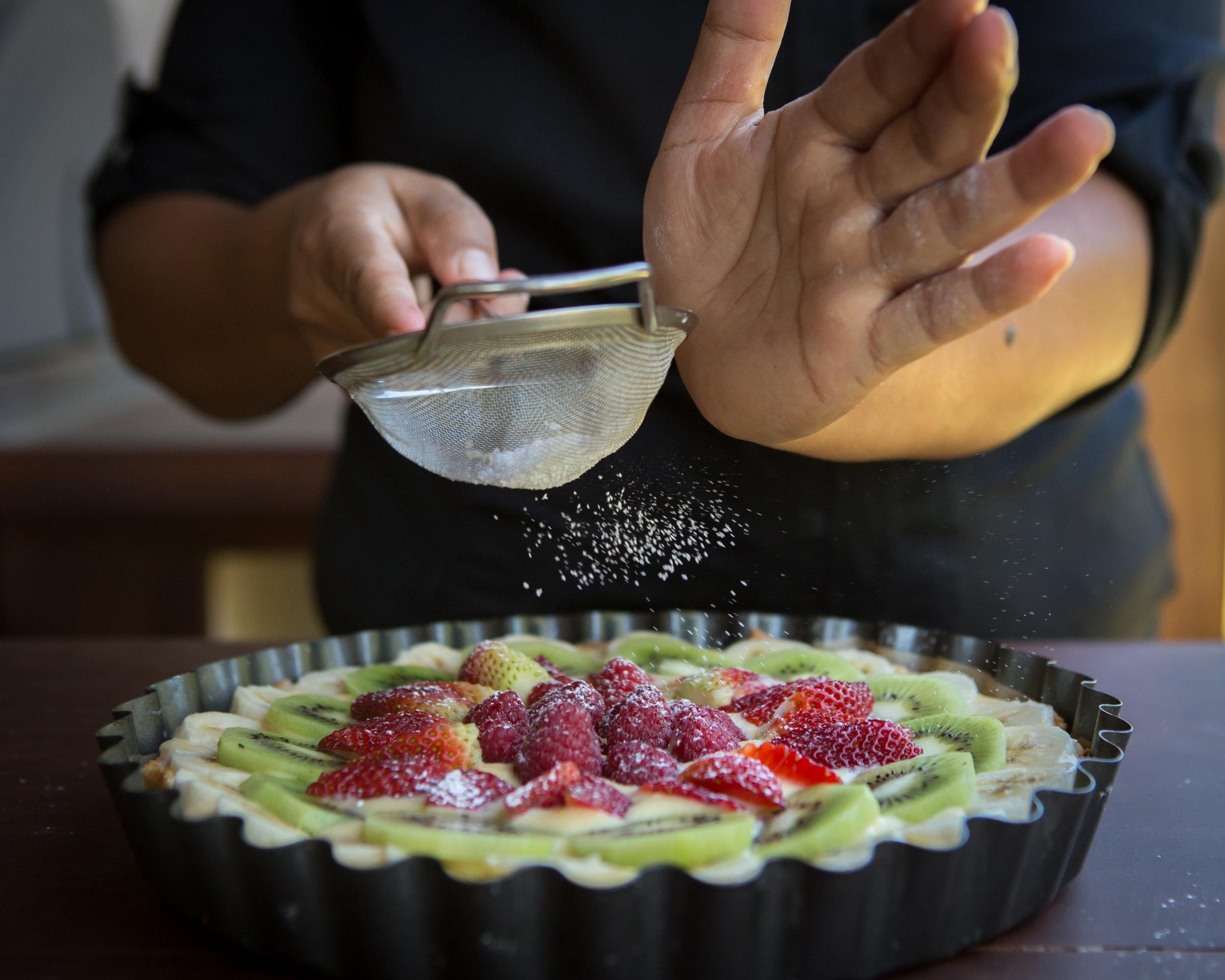 Cookbook 2017-53.jpg
