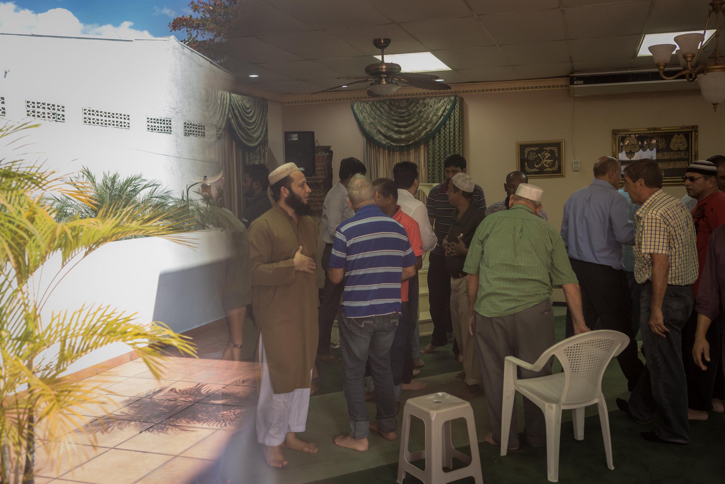 Honduras Mosque Kinskey 19MAR2018-4.jpg