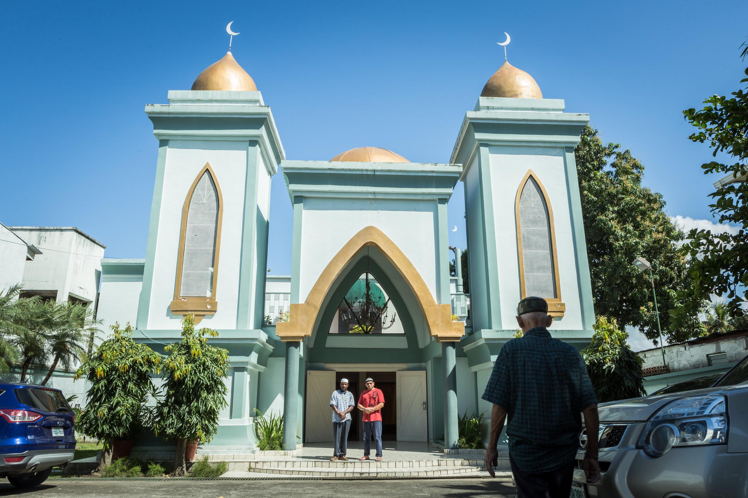 Honduras Mosque Kinskey 03APR2018-3.jpg