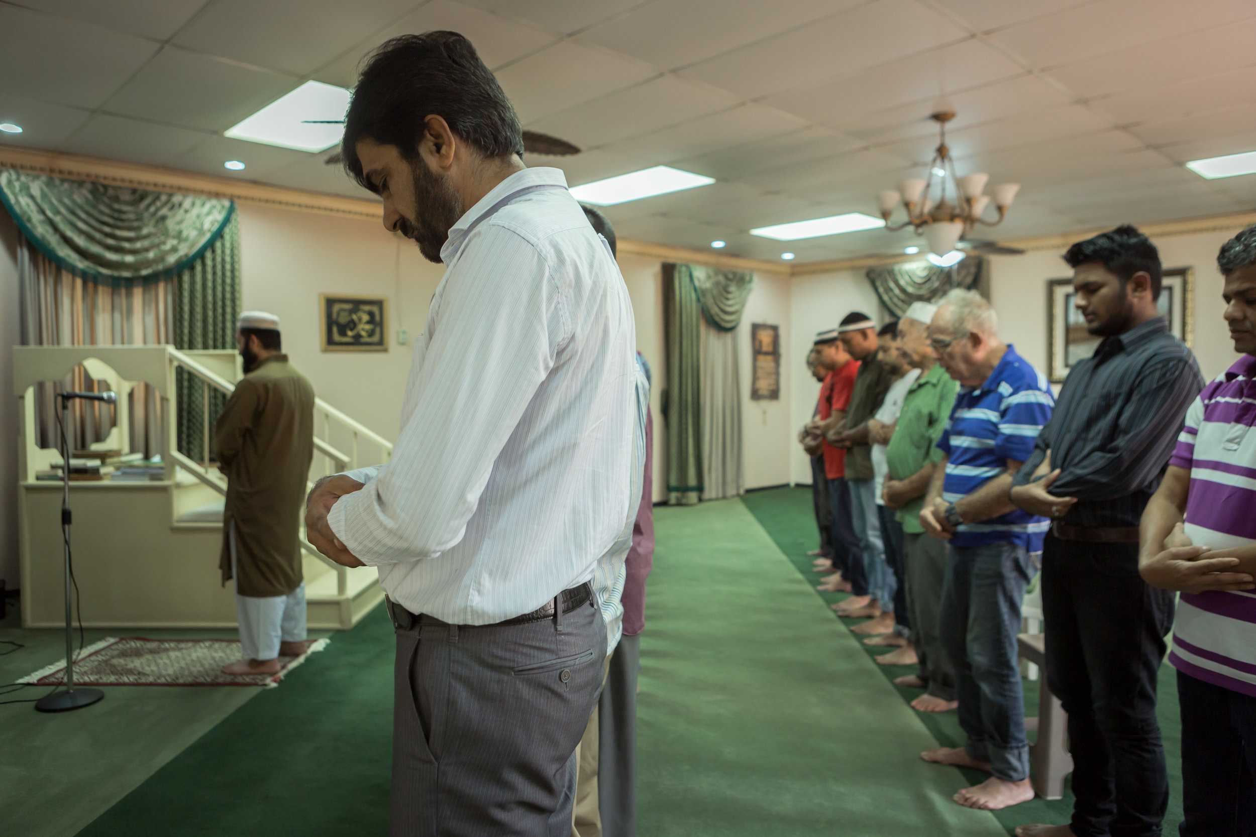 Honduras Mosque Kinskey 03APR2018-6.jpg
