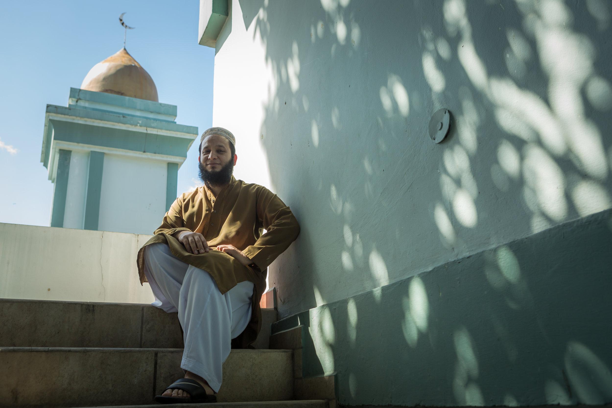 Honduras Mosque Kinskey 03APR2018-8.jpg