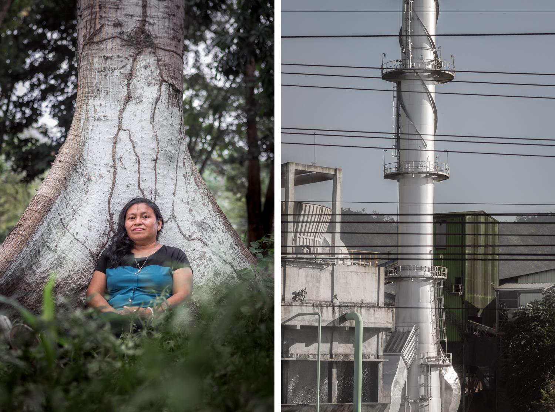 Maquila Portraits Honduras Kinskey 2018 LOW RES-1.jpg