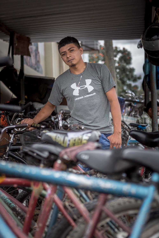 Maquila Portraits Honduras Kinskey 2018 LOW RES-10.jpg