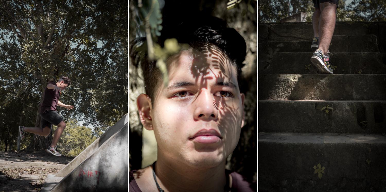 Maquila Portraits Honduras Kinskey 2018 LOW RES-16.jpg
