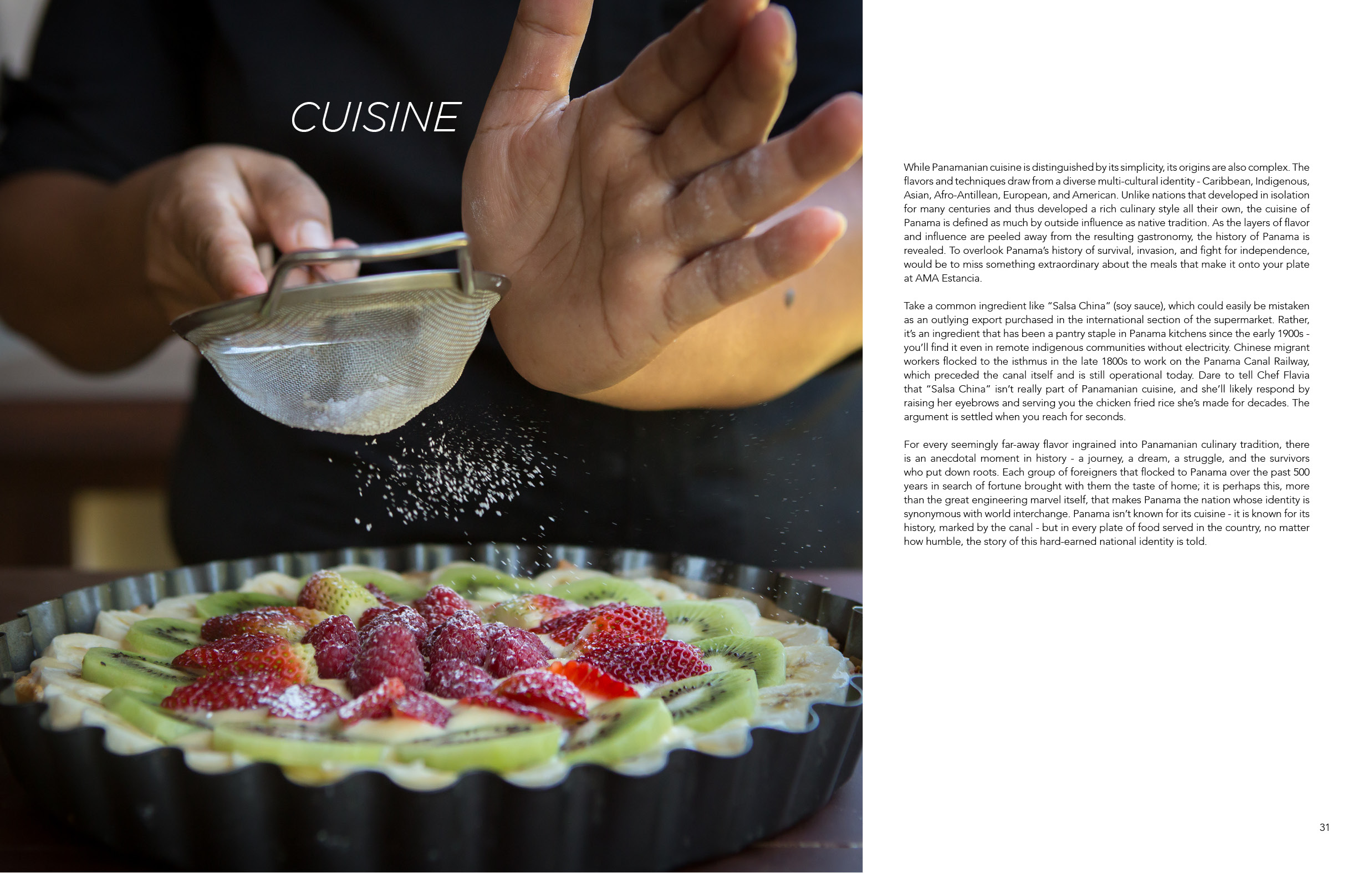 Cookbook Pages 10271816.jpg