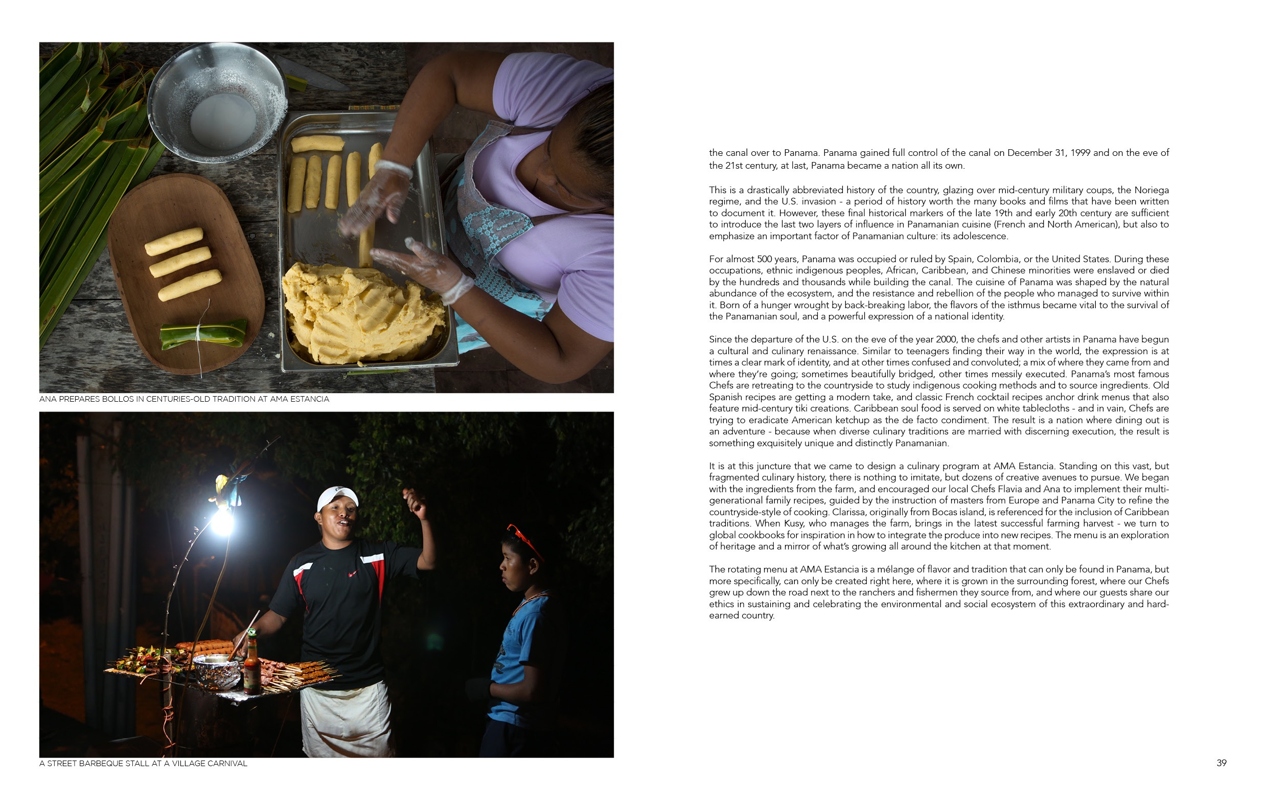 Cookbook Pages 10271820.jpg