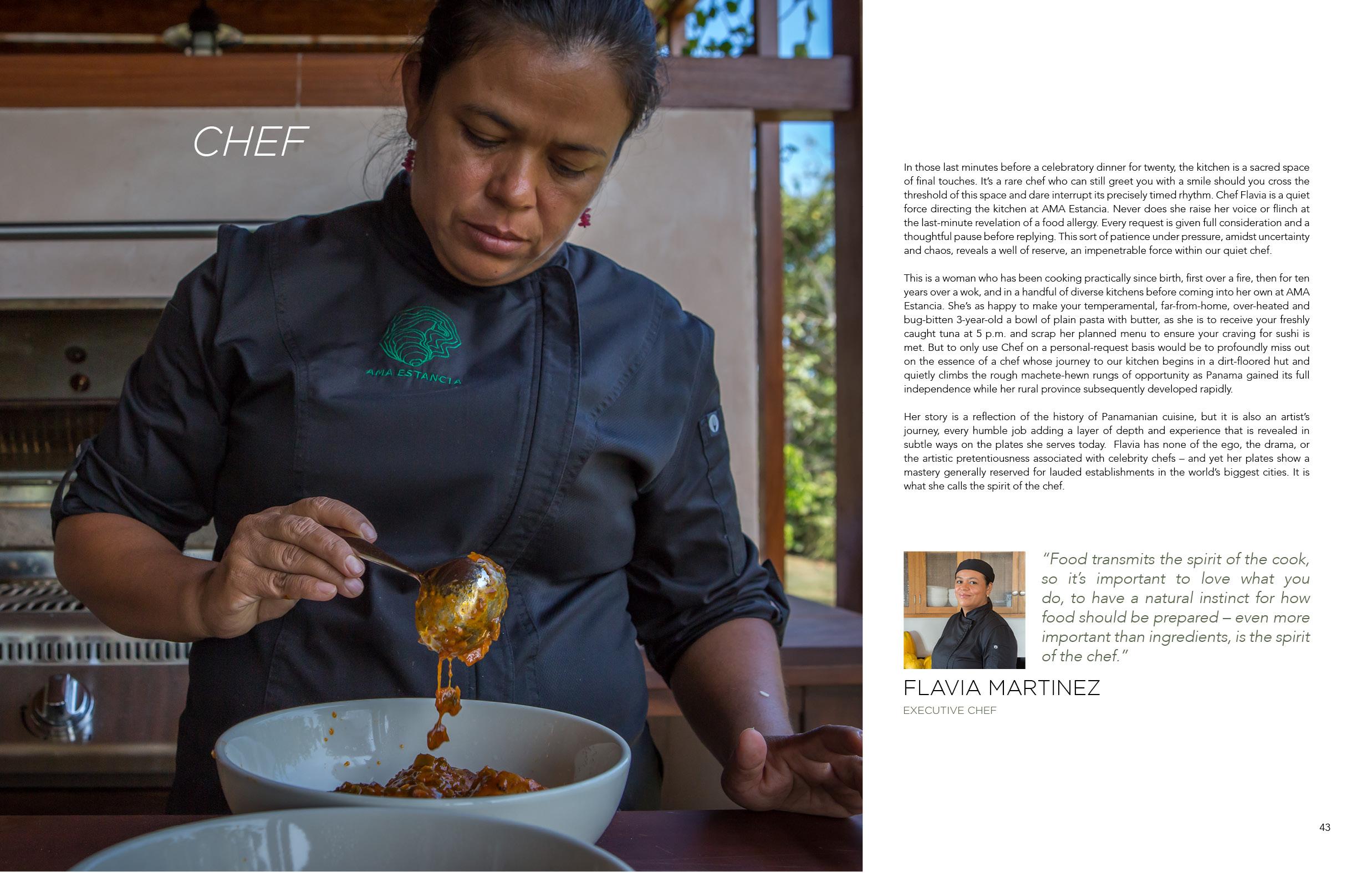 Cookbook Pages 10271822.jpg