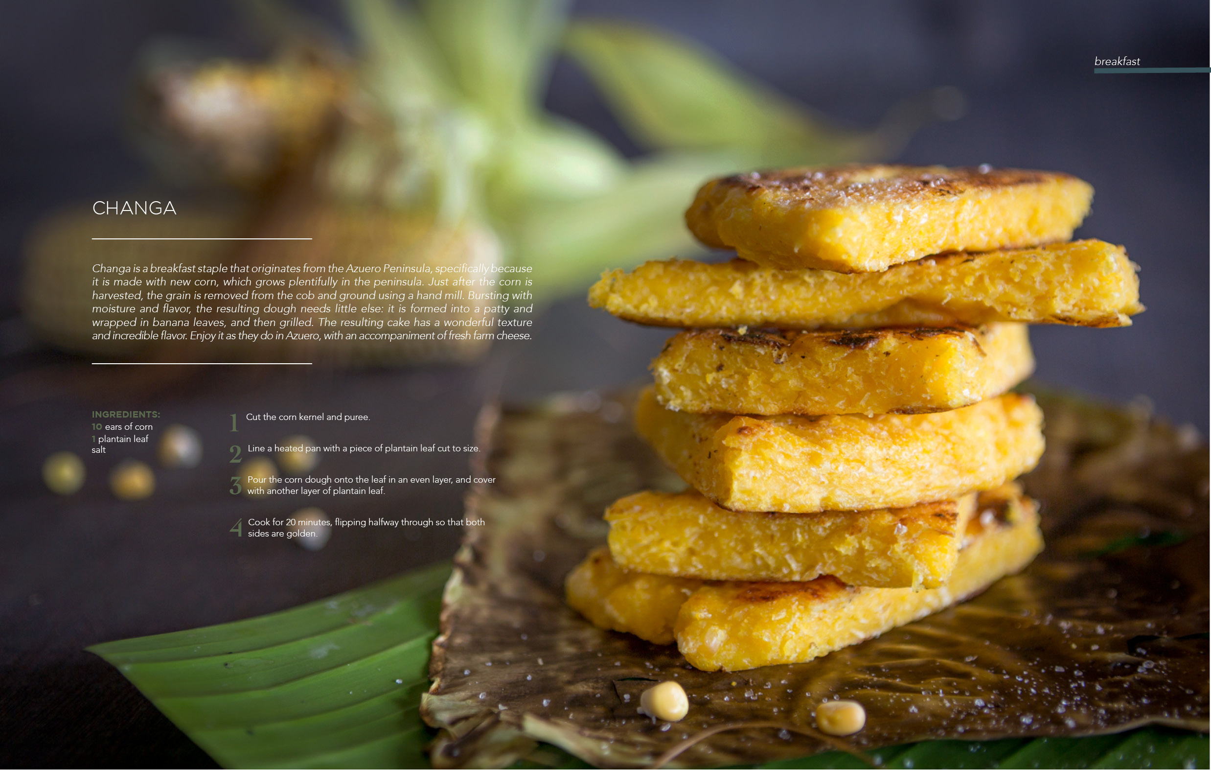 Cookbook Pages 10271830.jpg