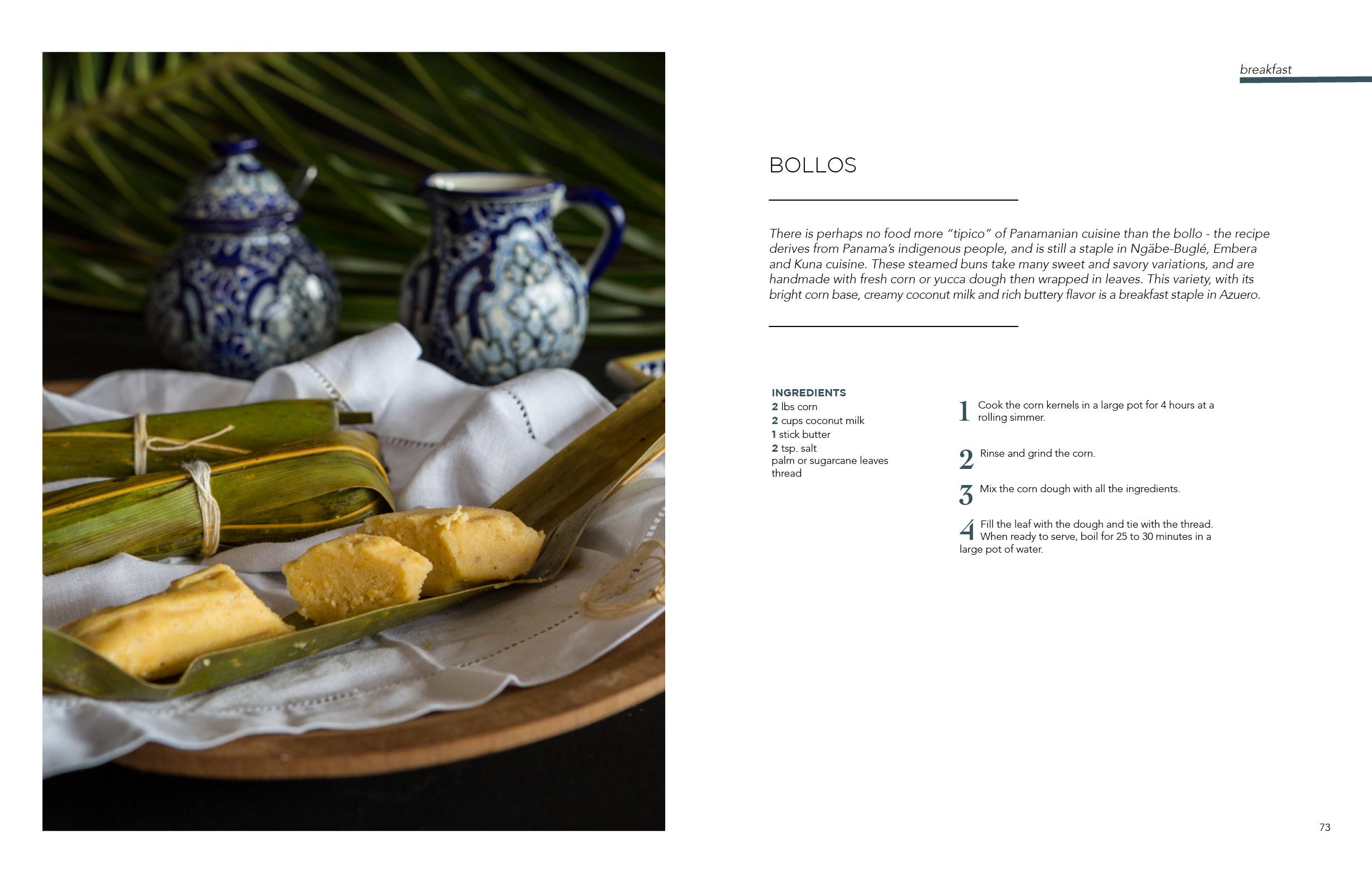 Cookbook Pages 10271837.jpg