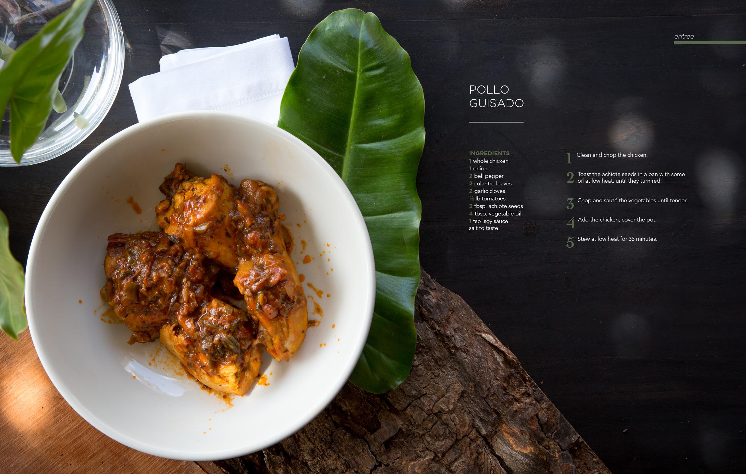 Cookbook Pages 10271838.jpg