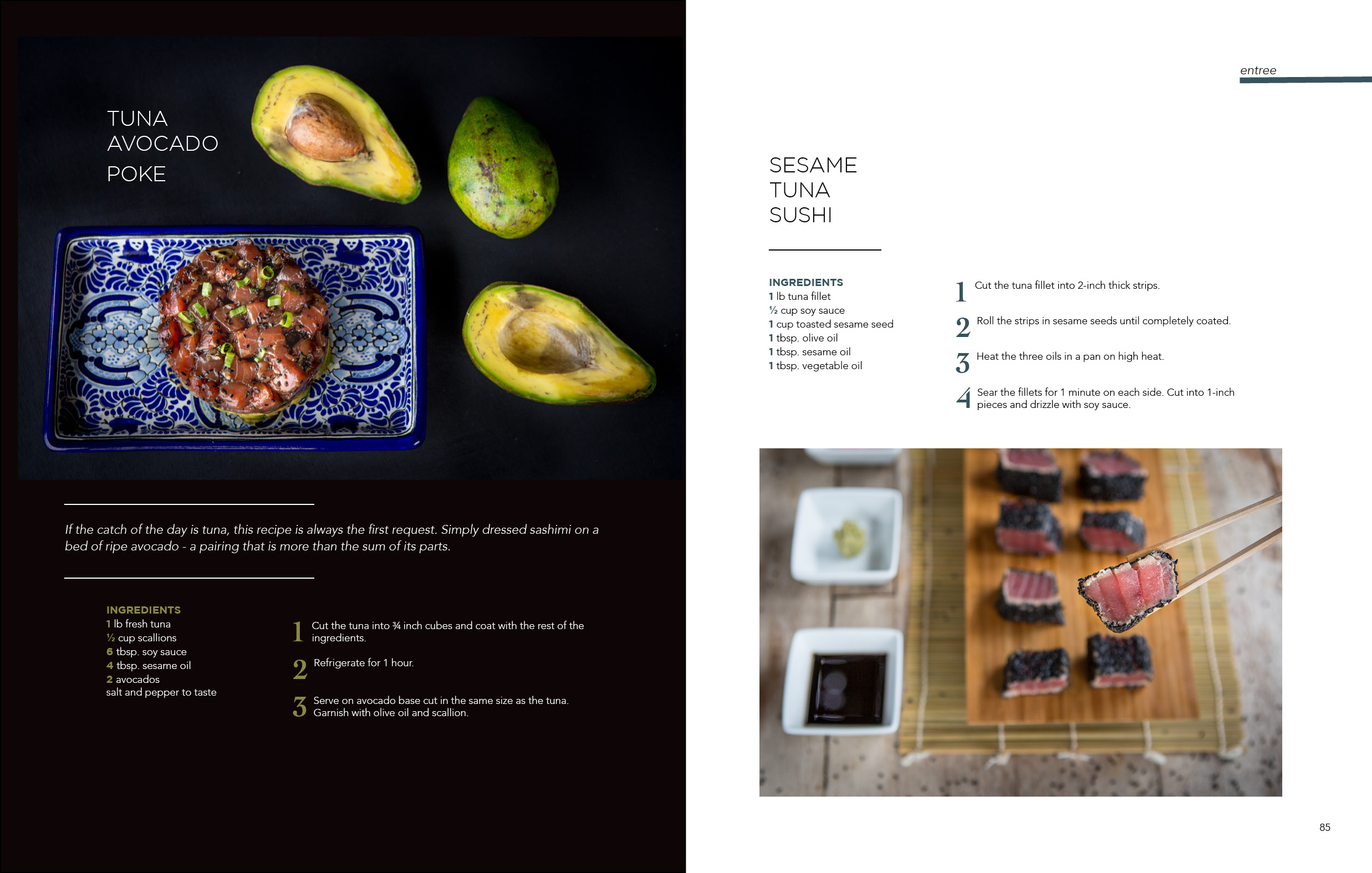 Cookbook Pages 10271843.jpg