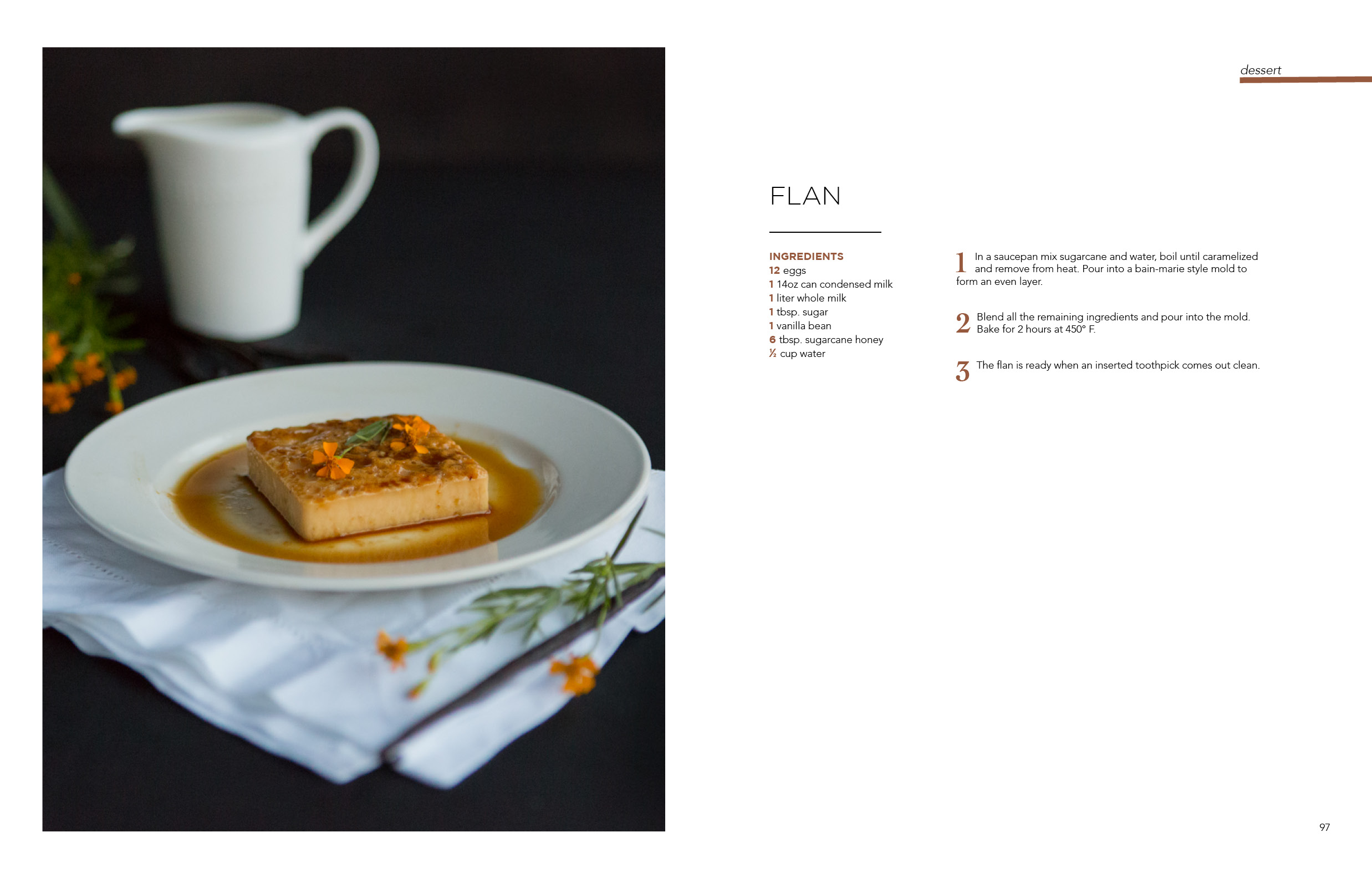 Cookbook Pages 10271849.jpg
