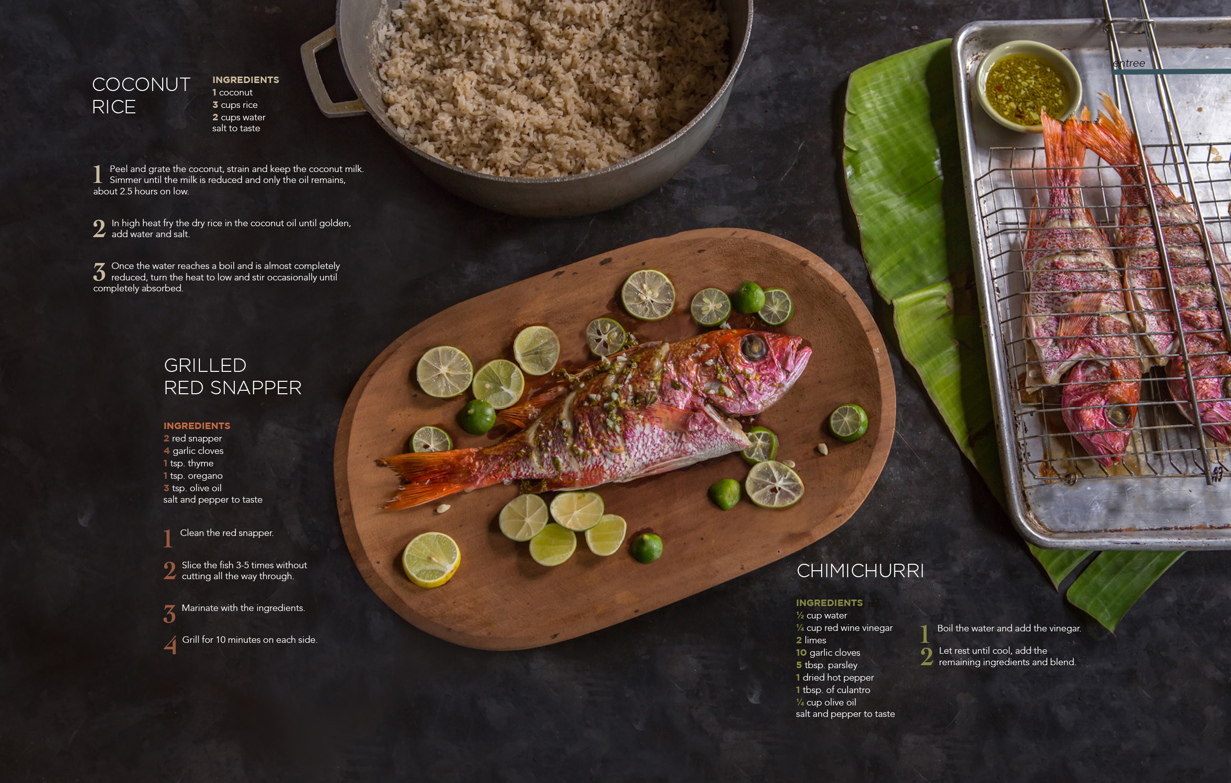 Cookbook Pages 10271848.jpg