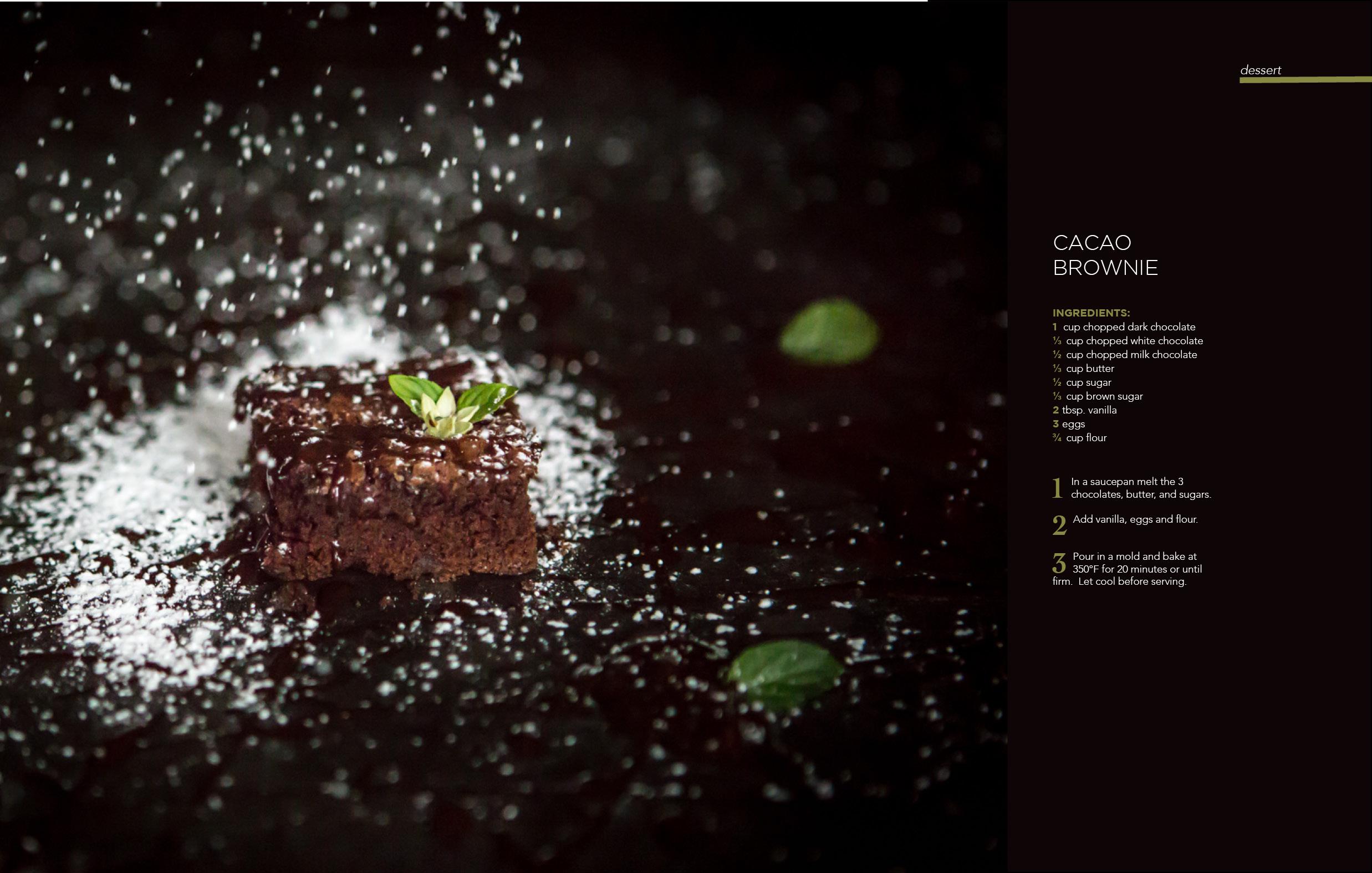 Cookbook Pages 10271851.jpg