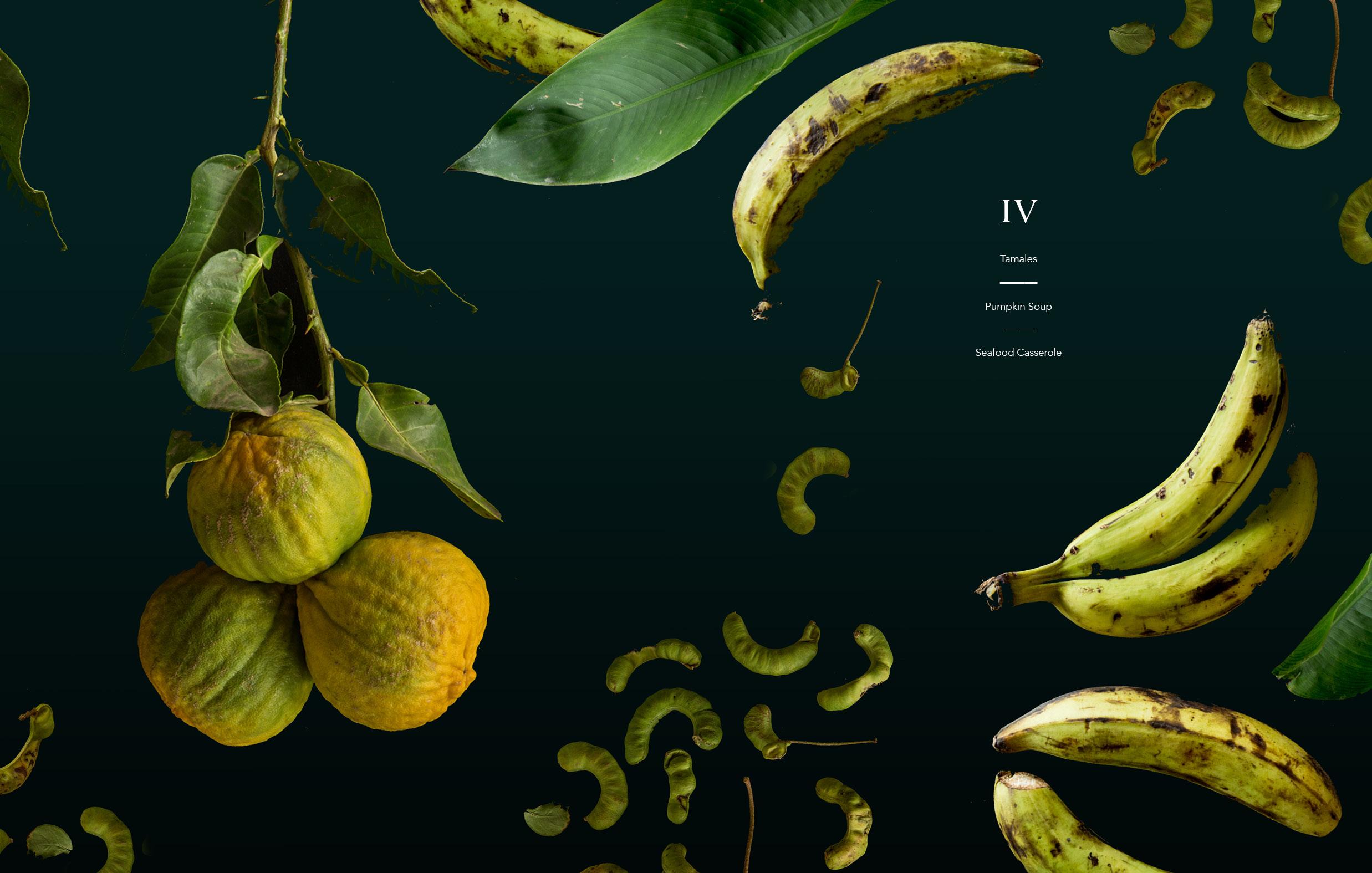 Cookbook Pages 10271852.jpg