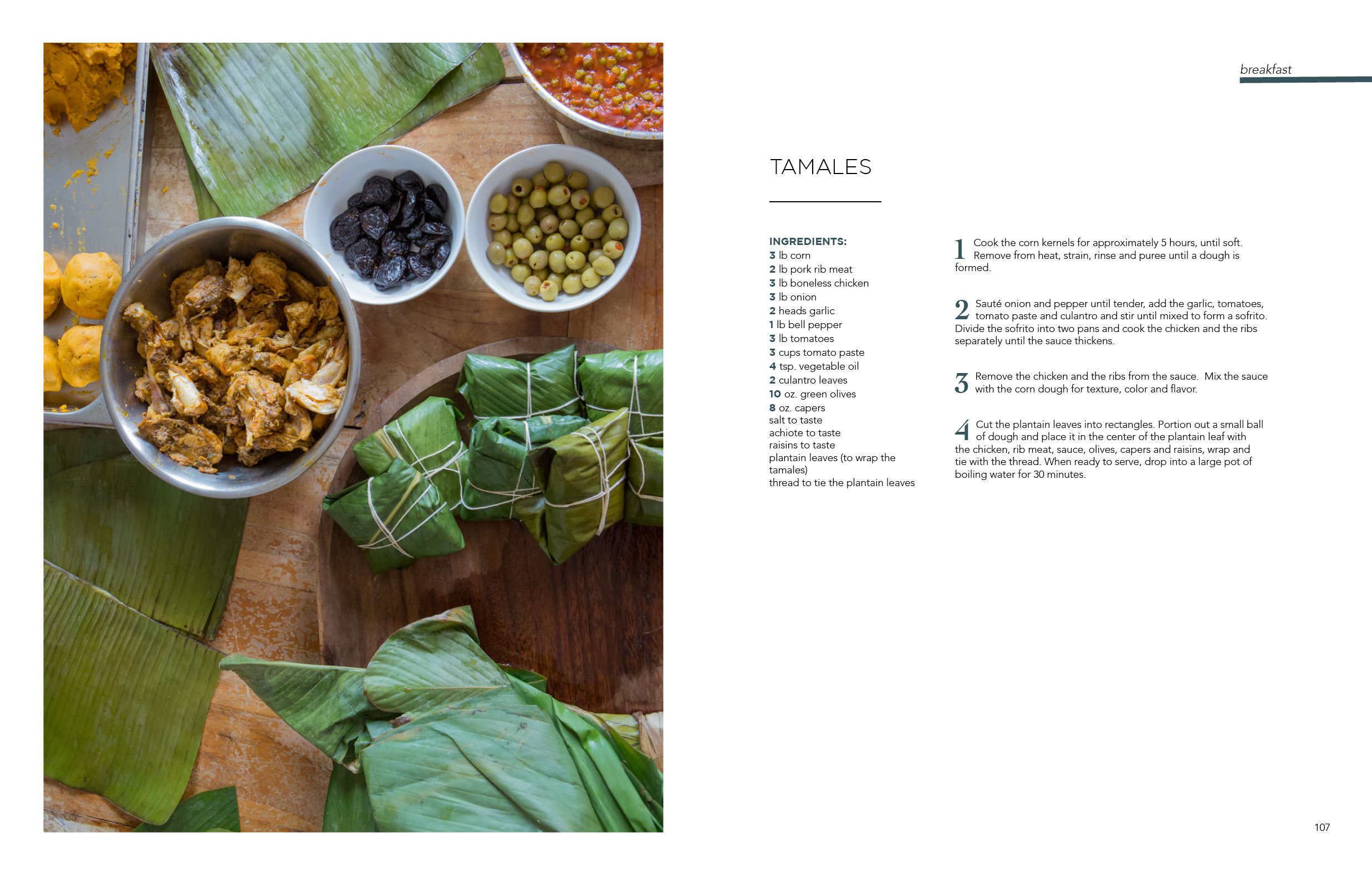 Cookbook Pages 10271854.jpg