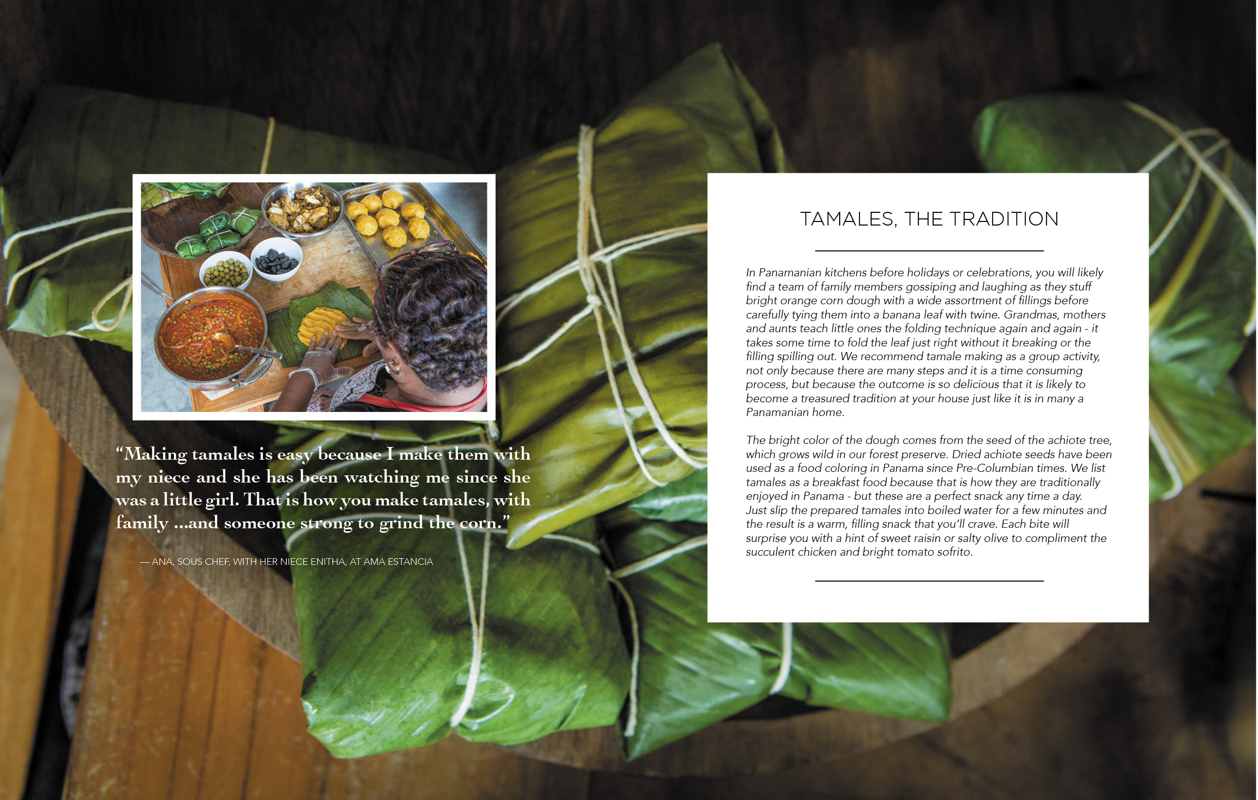 Cookbook Pages 10271853.jpg