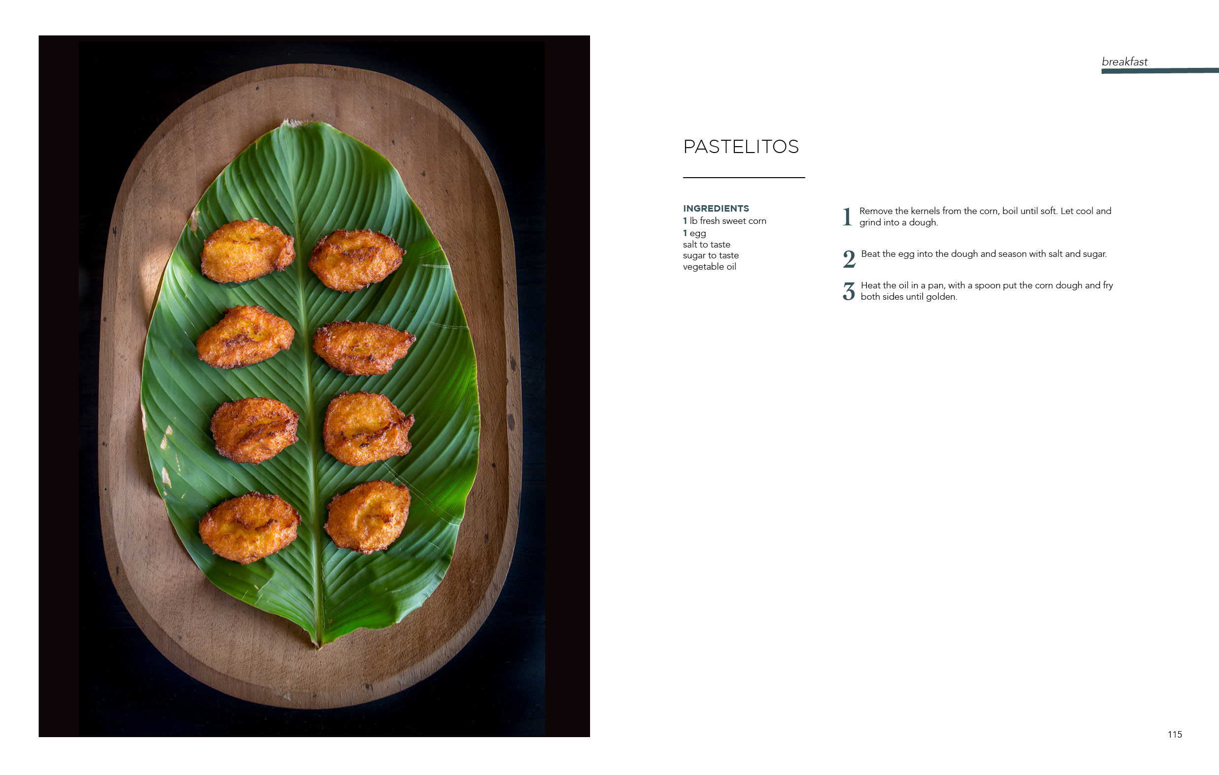 Cookbook Pages 10271858.jpg