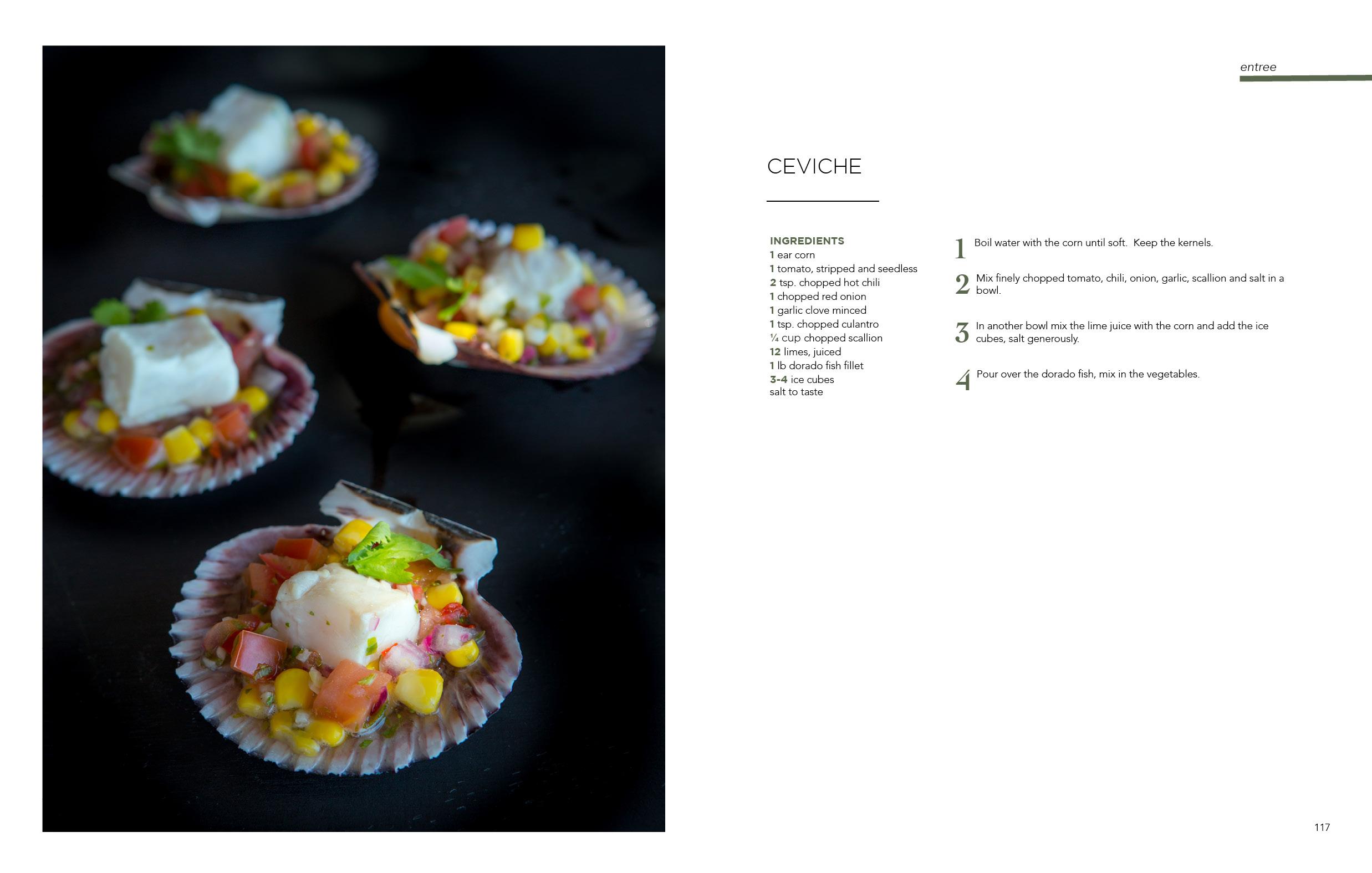 Cookbook Pages 10271859.jpg