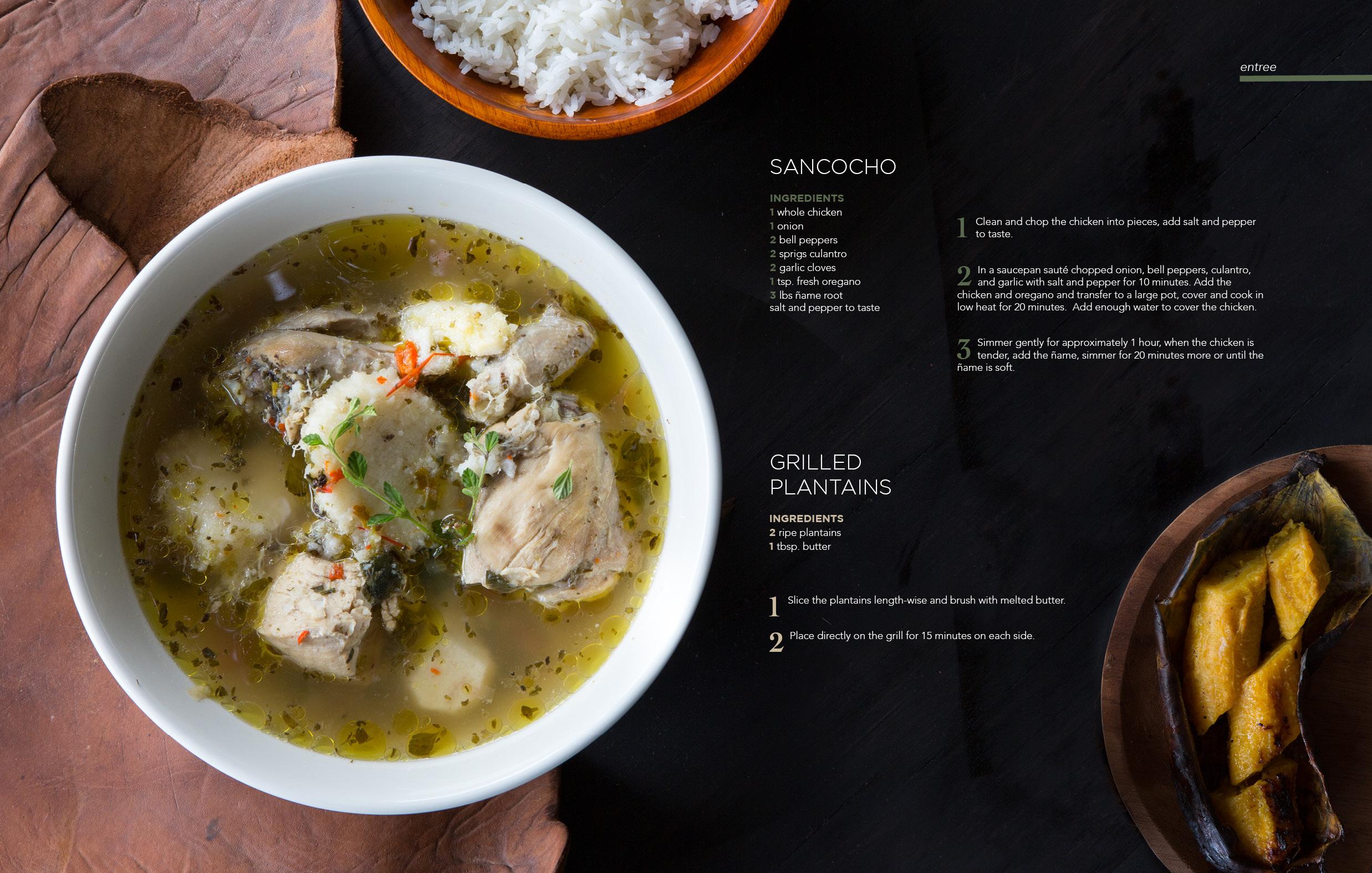 Cookbook Pages 10271865.jpg