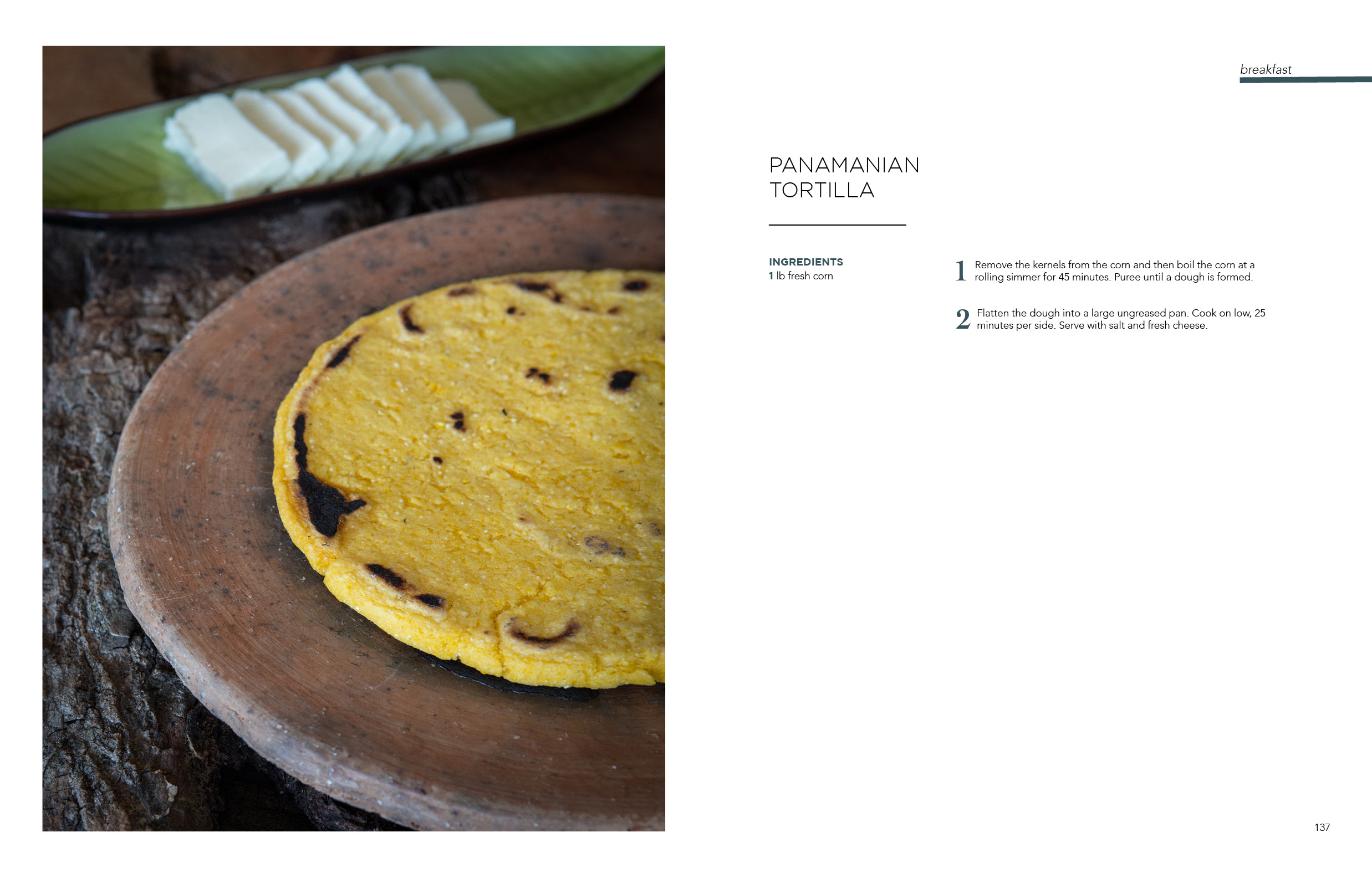 Cookbook Pages 10271869.jpg