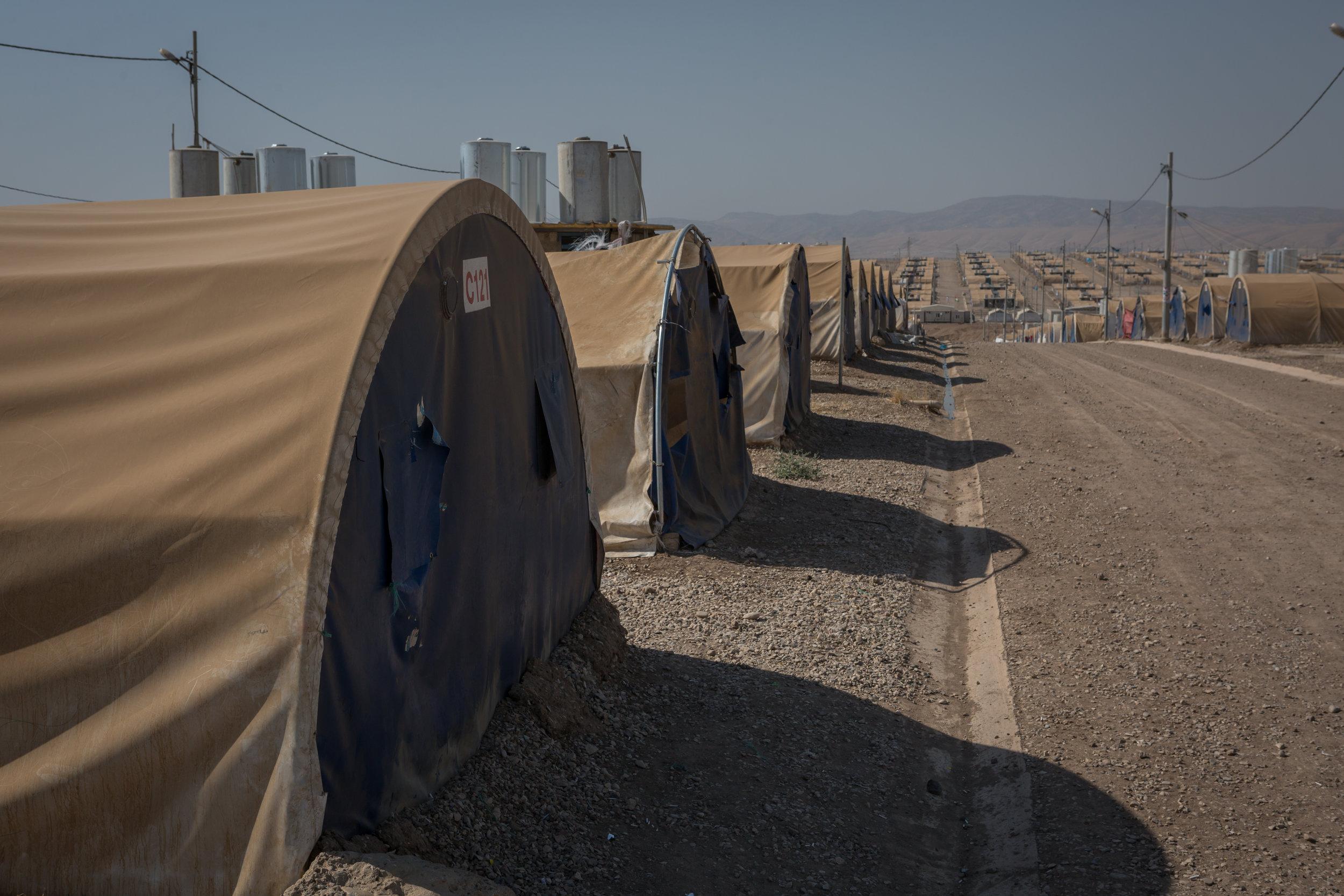 IRC Iraq-21.jpg